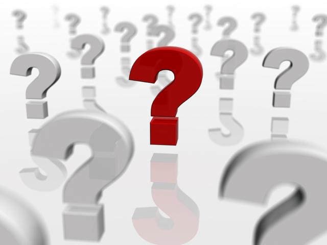 ответы на вопрос в героях 5