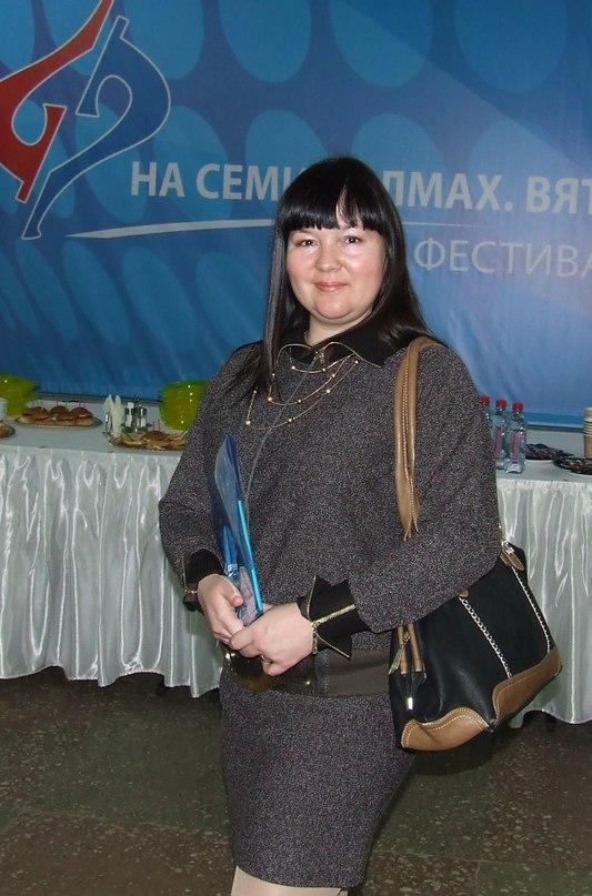 zhenskaya-zhurnalistika