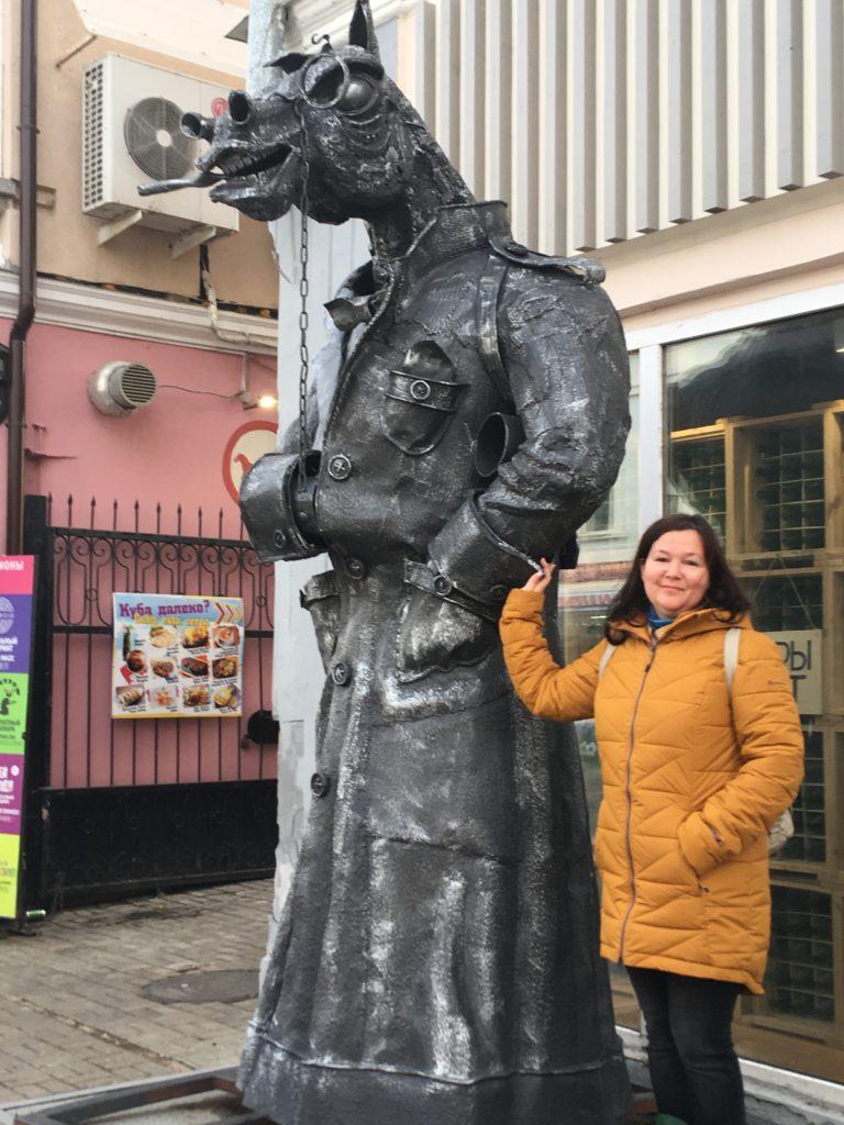anna_sannikova_kazan
