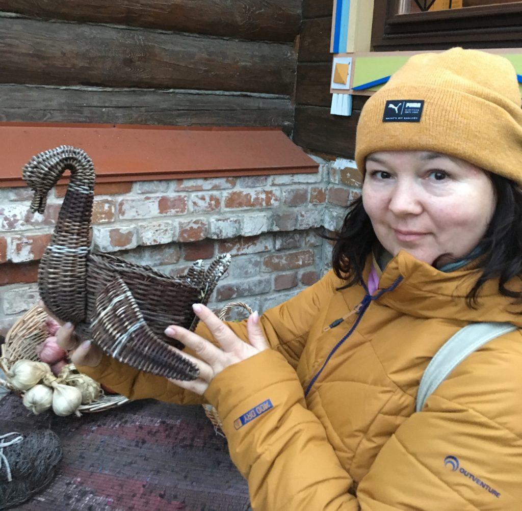 staro-tatrskaja sloboda