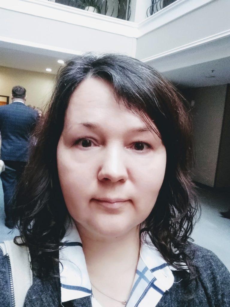 anna_sannikova